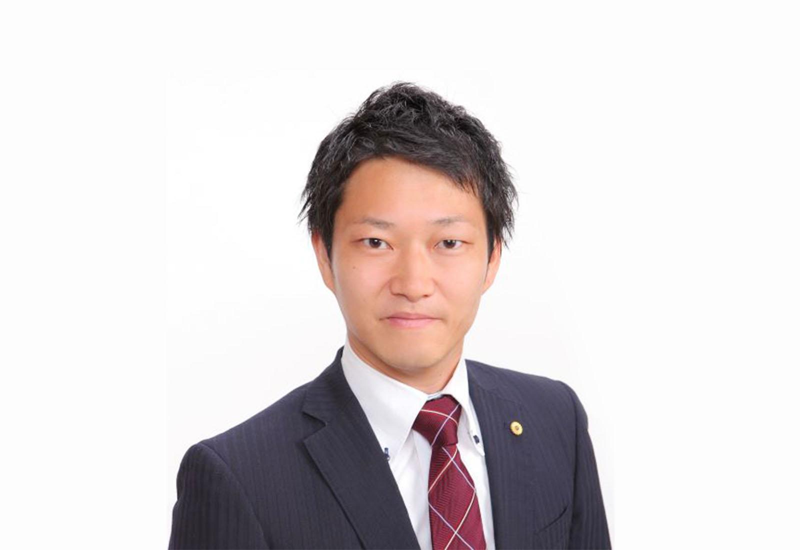 津田 寛介