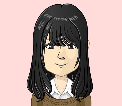 木幡 敬子